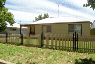 11 Chantilly Street, Narrandera, NSW 2700
