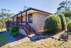 57 Ridge Road, Dodges Ferry, Tas 7173