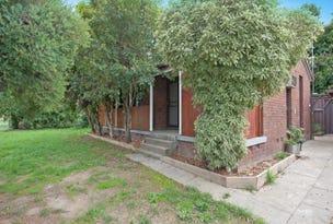 558 Byron Street, North Albury, NSW 2640