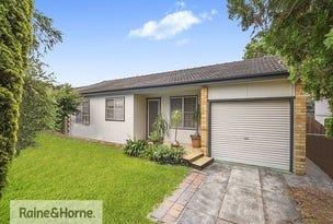 53 Florida Avenue, Woy Woy, NSW 2256