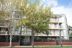 39-61 Gibbons Street, Redfern, NSW 2016