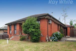 1/378 Maroondah Hwy, Ringwood, Vic 3134