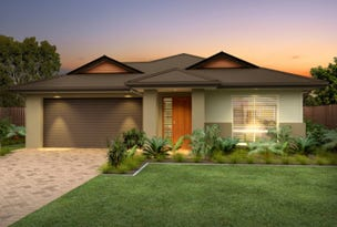 25 Chantilly Crescent, Beerwah, Qld 4519