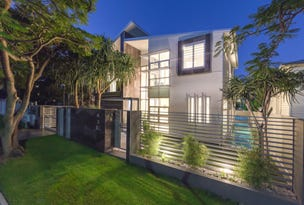 6 Brentwood Street, Clayfield, Qld 4011