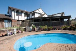 5 Wilcox Avenue, Singleton, NSW 2330
