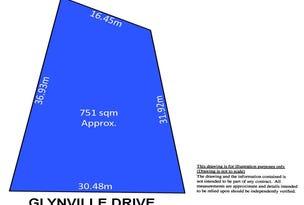Lot 276, 75 Glynville Street, Hackham West, SA 5163
