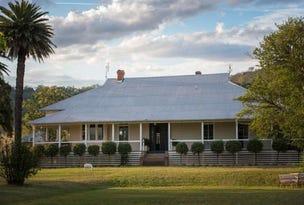 "2729 Bundella Rd, ""Little Kickerbell"", Quirindi, NSW 2343"