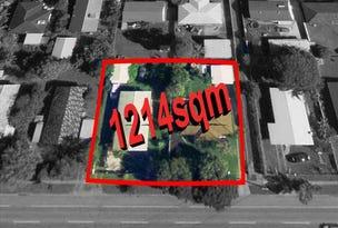 278 Watson Road, Acacia Ridge, Qld 4110