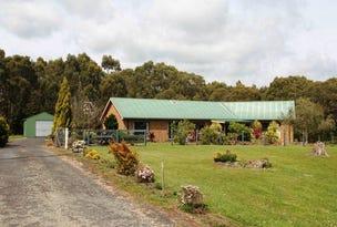 95 Mella Road, Smithton, Tas 7330