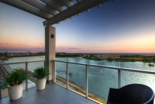 Lot 7 1 Waterfront Place, Williamstown, Vic 3016