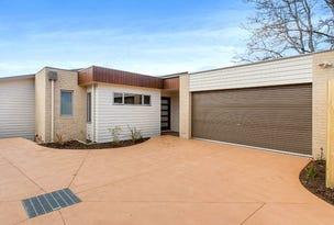 2A/2 Walpole Avenue, Rosebud, Vic 3939
