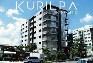 G6/17 Kurilpa Street, West End, Qld 4101