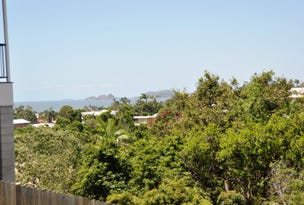 21 Samoa, Barlows Hill, Qld 4703