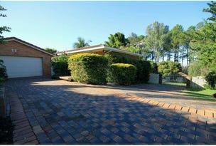 22 Aquarius Drive, Junction Hill, NSW 2460