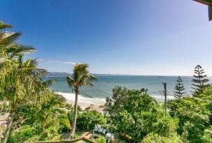 37 BROWNELL Drive, Byron Bay, NSW 2481