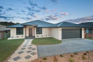 71 Rockvale Road, Armidale, NSW 2350