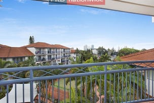 71/150 Marine Parade, Southport, Qld 4215