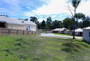 Lot 7, 4 Evergreen Place, Yarra Junction, Vic 3797