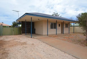 19 Bibra Way, Carnarvon, WA 6701