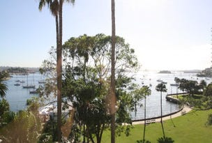 42/2 Ithaca Road, Elizabeth Bay, NSW 2011