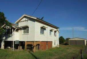 13 Wyland Street, Maryborough, Qld 4650