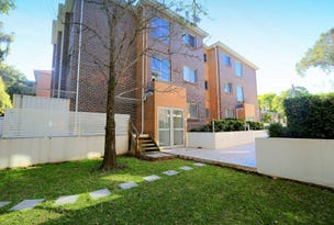 11/58 Cairds Avenue, Bankstown, NSW 2200