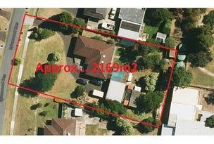 6 Sylvanwood Crescent, Narre Warren, Vic 3805