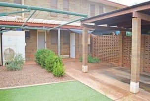 11 John Way, South Hedland, WA 6722
