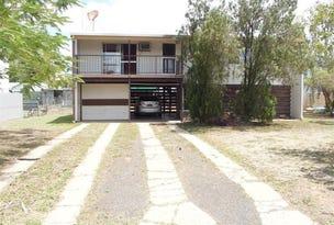 23 Conachan Street, Blackwater, Qld 4717