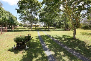 76 Fortune Ave, Peachester, Qld 4519
