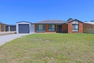 14 Edinburgh Drive, Townsend, NSW 2463