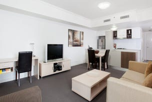 708/128 Charlotte Street, Brisbane City, Qld 4000