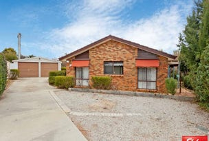 10 Quambone Place, Isabella Plains, ACT 2905