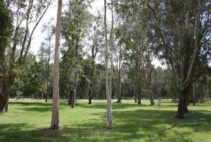 Lot 3, 55 Sullivans Road, Yamba, NSW 2464