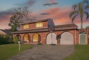 16 Attunga Close, St Huberts Island, NSW 2257