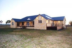 28 Hewitt Road, Glen Innes, NSW 2370