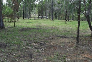 lot 43 Pettit Rd, Bauple, Qld 4650