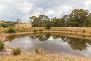Lot 115 Swallowtail Rd, Taralga, NSW 2580