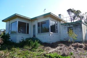 26 Banksia Street, Nelson, Vic 3292