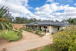 45 Rannock Road, Coolamon, NSW 2701