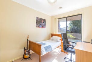 7/30 Betty Maloney Crescent, Banks, ACT 2906