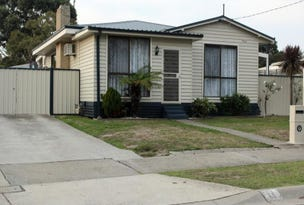 **UNDER CONTRACT*375 Princes Drive, Morwell, Vic 3840