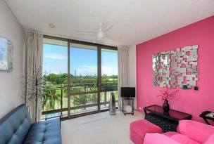 25/11 Fairway Drive, Clear Island Waters, Qld 4226