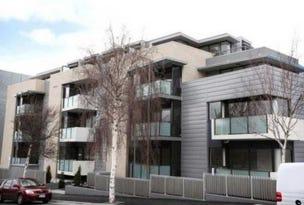 166 Bathurst Street, Hobart, Tas 7000