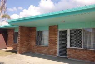 2/54 Boultwood Street, Coffs Harbour, NSW 2450