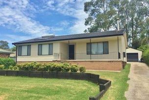 14 Reid Street, North Rothbury, NSW 2335