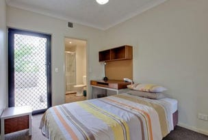 28B / 1848 Logan Road, Upper Mount Gravatt, Qld 4122