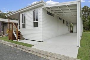 Lot 742 The 'Rocks Village', Gordon Young Drive, South West Rocks, NSW 2431