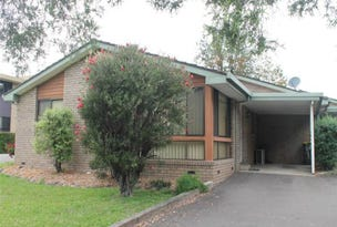 1/7 Campbell Place, Nowra, NSW 2541