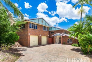 30 Forbes Avenue, Frenchville, Qld 4701
